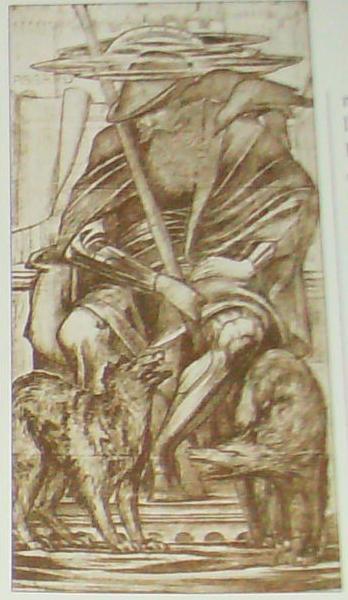 Odin et l'Arbre Yggdrasil M00_ch17