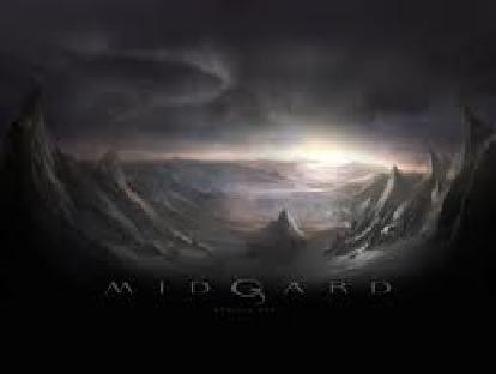 Odin et l'Arbre Yggdrasil M05_mi11