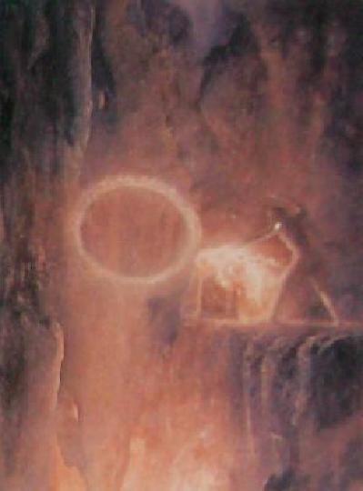 Odin et l'Arbre Yggdrasil M07_ni13