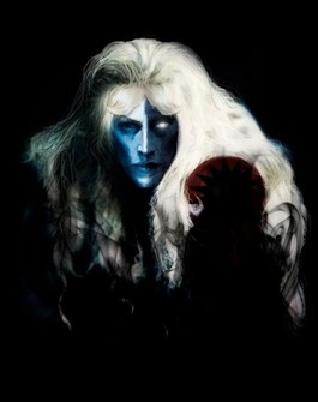 Odin et l'Arbre Yggdrasil M09_he12