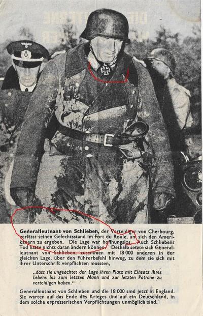 Soldbuch  Oberstabsartz - Médecin-Major - Campagnes de France et de Russie 911