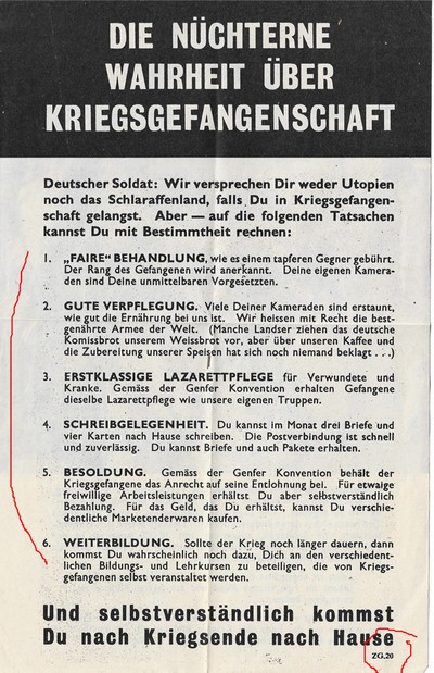 Soldbuch  Oberstabsartz - Médecin-Major - Campagnes de France et de Russie 9a11