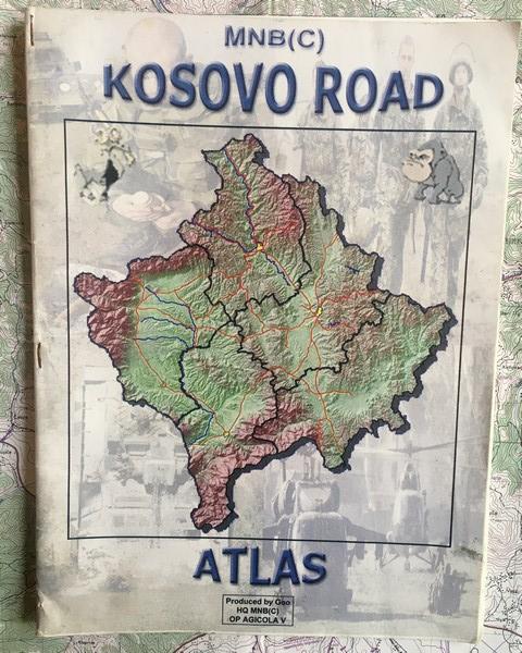Souvenirs d'ex-Yougoslavie Img_6212