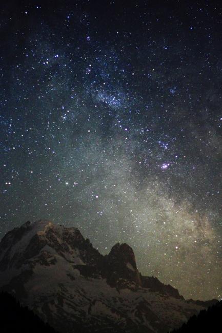 Photos de nuit dans la vallée - Page 2 Img_5410