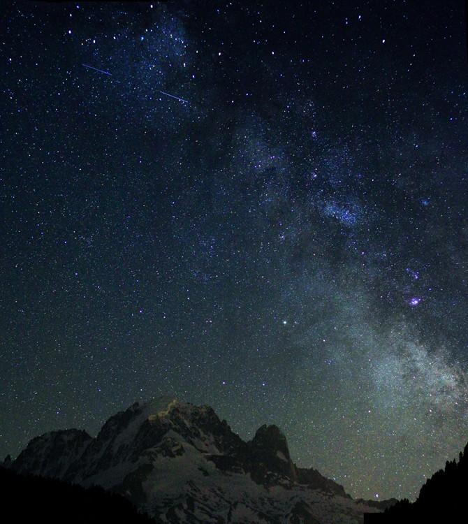 Photos de nuit dans la vallée - Page 3 Img_5411