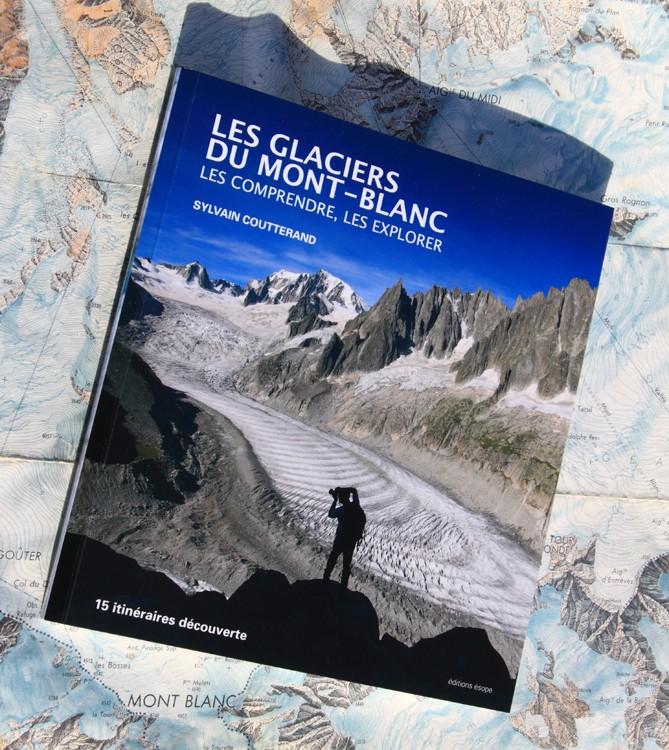 Les Glaciers du Mont-Blanc par S. Coutterand. Img_6310