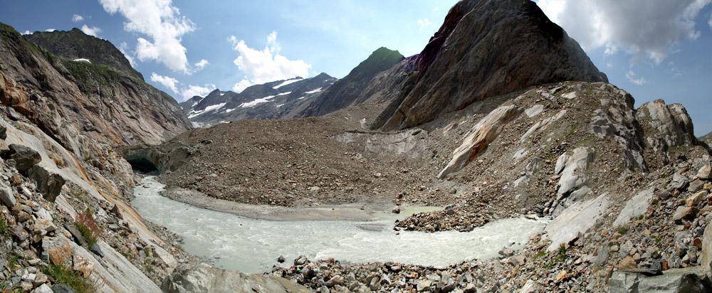 Le glacier de Tré la Tête Trelat10