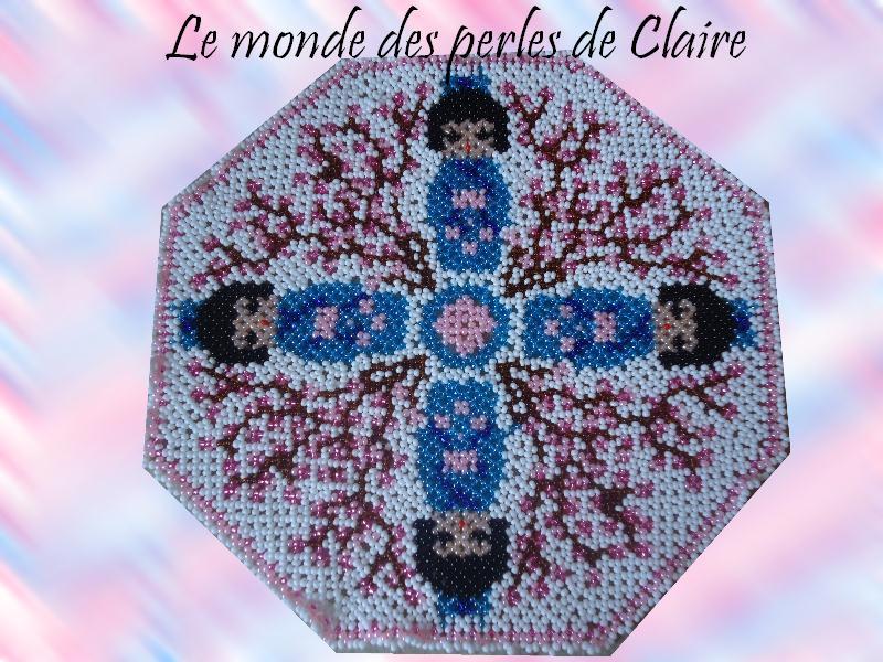 Galerie de Claire Tfr15810