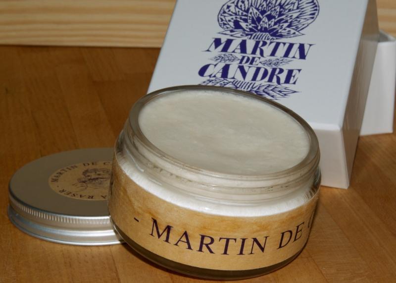 Savon de rasage Martin de Candre - Page 5 Mdc-0210