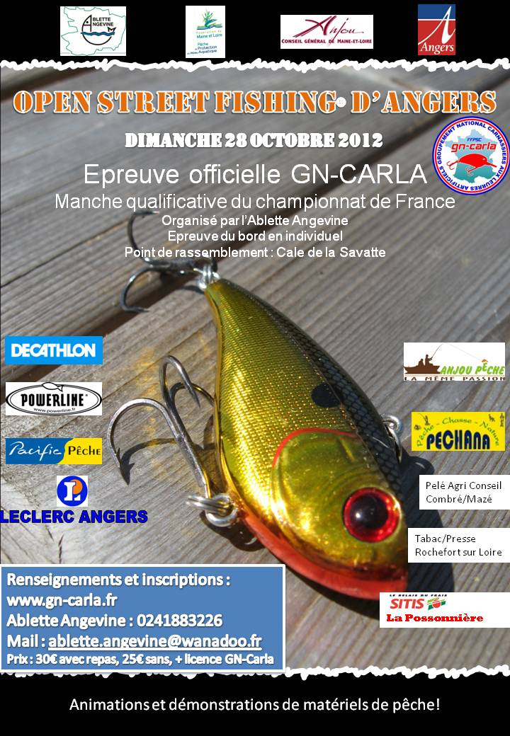 GN CARLA Street Fishing D'Angers le 28 Octobre 2012! Open_s10