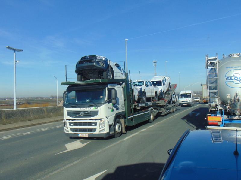 Macotruck (Zeebrugge) Dsc00043