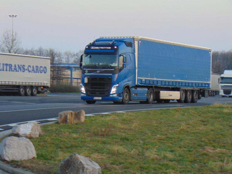 Volvo FH4 (euro 6) - Page 7 Dsc00070