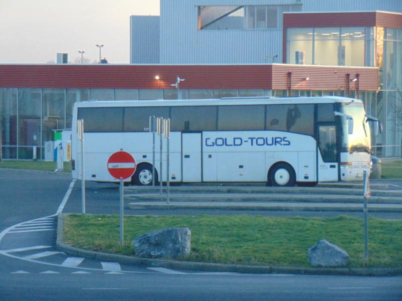 Gold - Tours Dsc00071