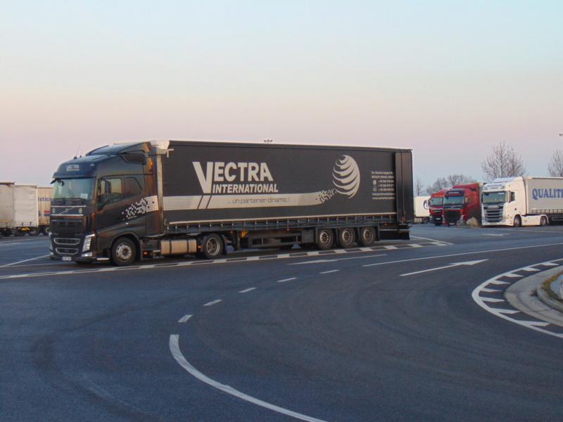 Vectra (Brasov) - Page 2 Dsc00074