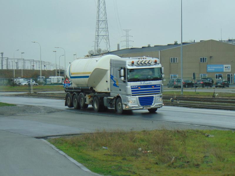 De Bruycker (Hamme) Dsc00091