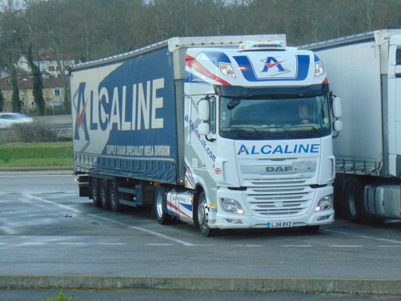 Alcaline (Lympne) - Page 3 Dsc00150