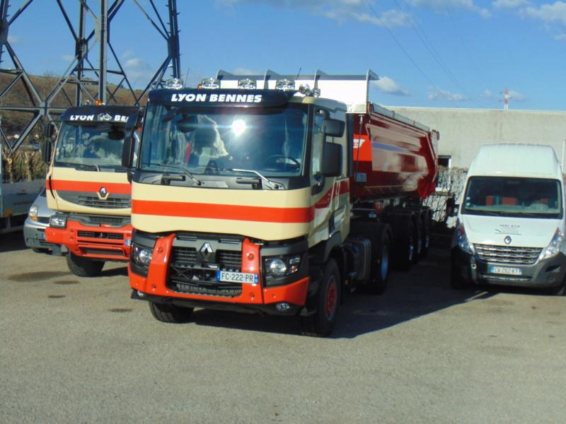 Lyon Bennes Dsc00158