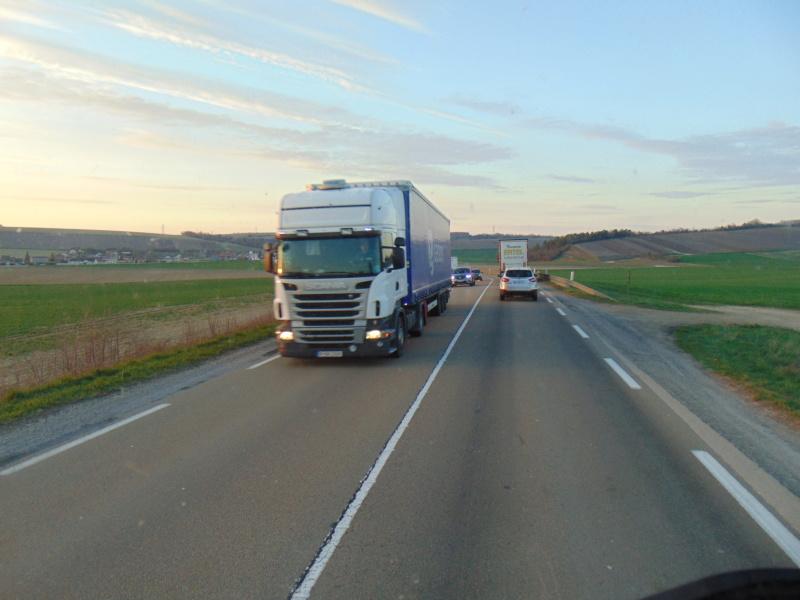 Scania série 4 et R,G,P. - Page 24 Dsc00179