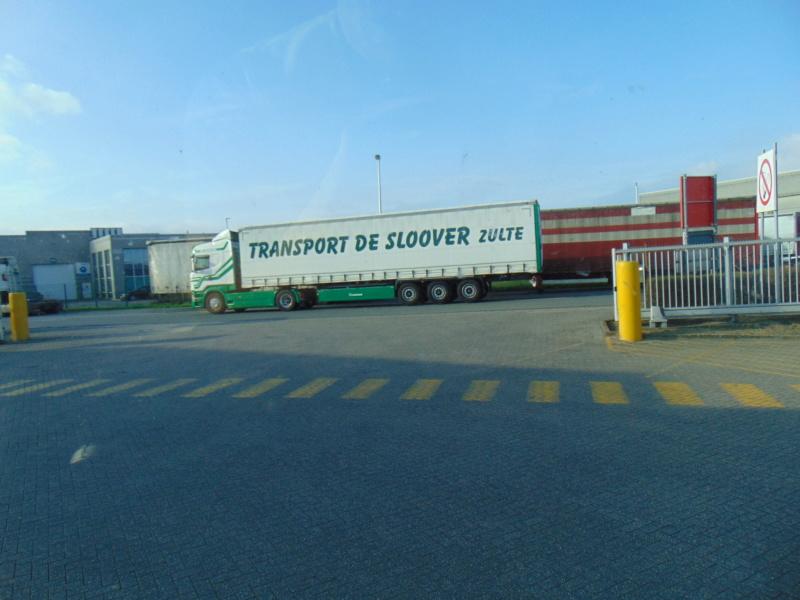 De Sloover (Zulte) Dsc00186