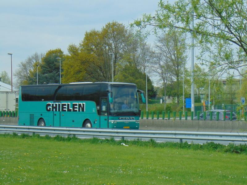 Cars et Bus des Pays Bas  - Page 5 Dsc00202