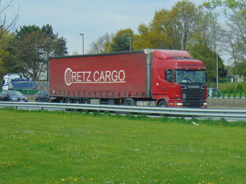 Cretz Cargo - Irun Dsc00205