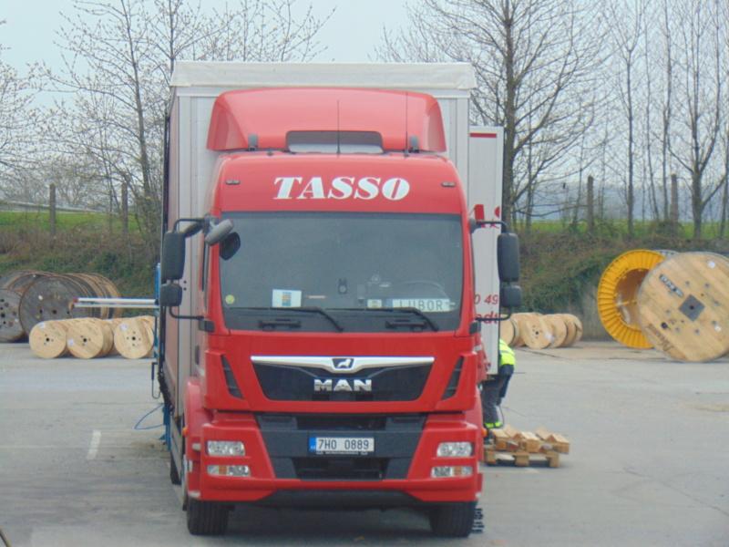 Tasso  (Dolni Prim) Dsc00243