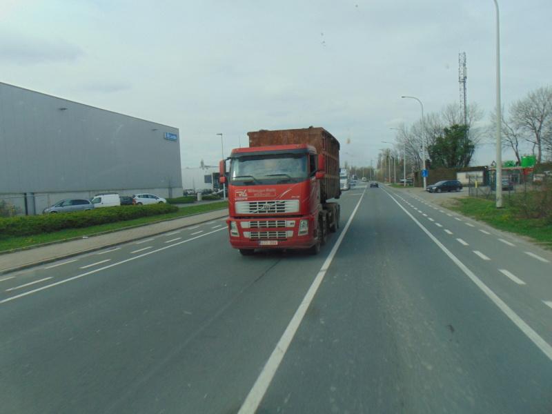 Verbruggen Martin  (Gent) Dsc00253