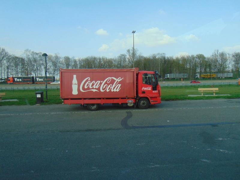Coca Cola Dsc00256