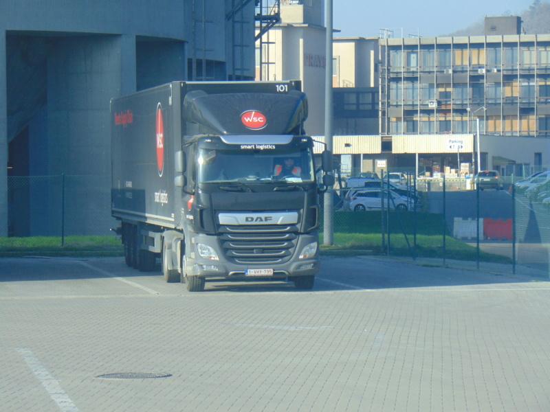 WSC  Weerts Supply Chain  (Milmort)  Dsc00261