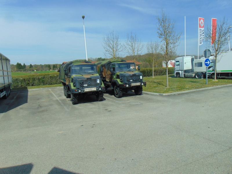 Renault CBH dans les Armées françaises... Dsc00265