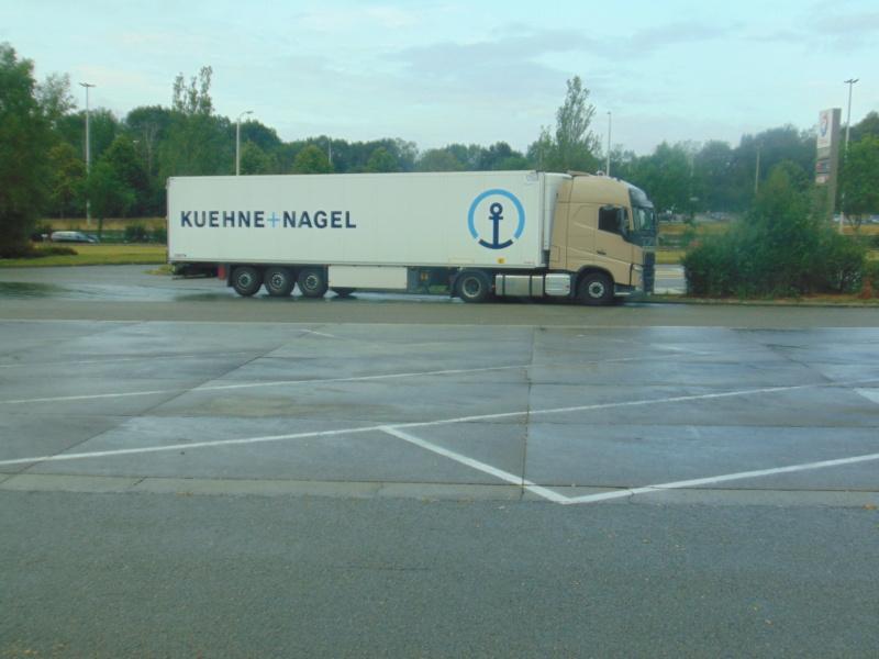 Groupe Kuehne & Nagel - Schindellegi - Page 5 Dsc00297