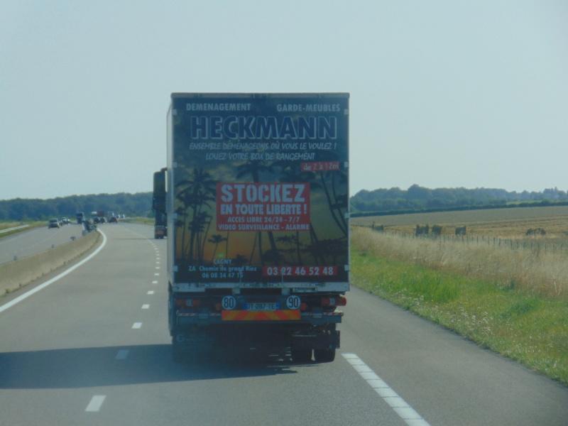 La publicité sur les camions - Page 37 Dsc00299