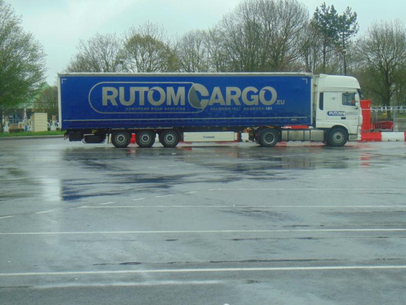 Rutom Cargo (Helmond) Dsc00353