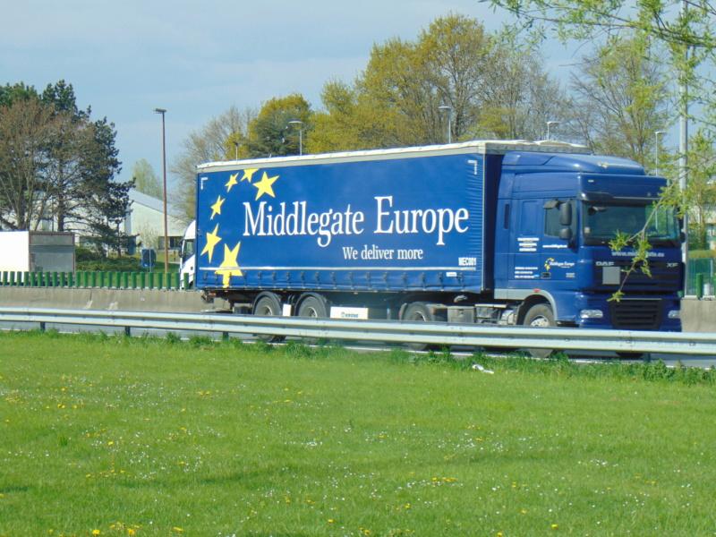 Middlegate Europe.(Zeebrugge) - Page 2 Dsc00372