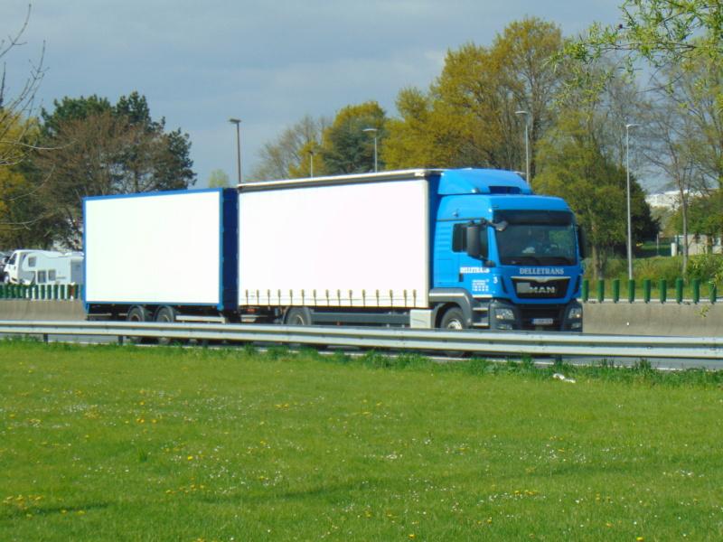 Delletrans  (Heverlee) Dsc00378