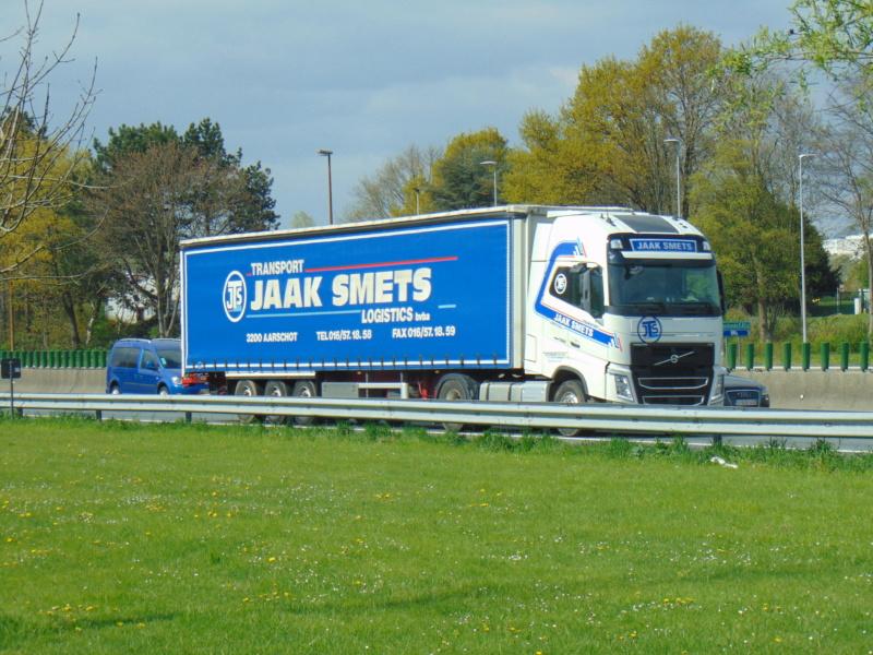 Transports Jaak Smets (Aarschot) Dsc00379