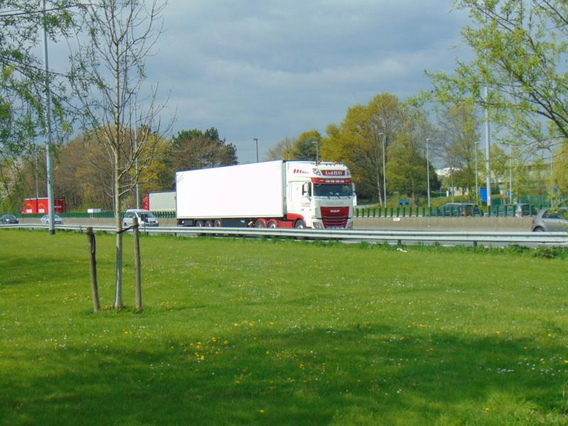 L. v.d. Elst  (Berkel en Rodenrijs) Dsc00392
