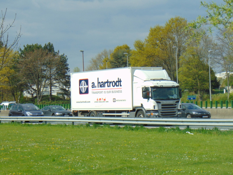 Hartrodt Dsc00393