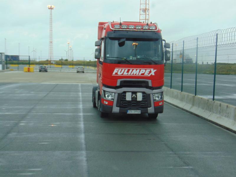 Fulimpex - Starogard Gdański Dsc00402