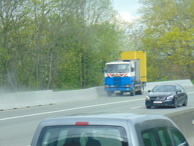 Scania série 112 142 113 143. - Page 6 Dsc00419