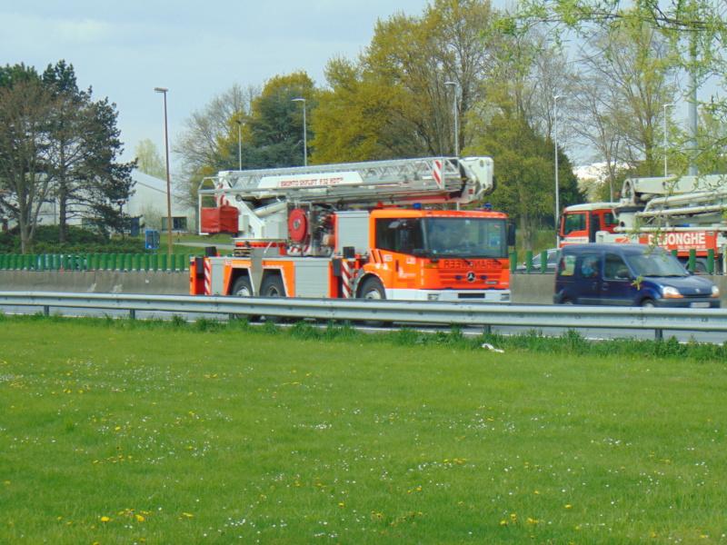 Divers Pompiers Dsc00425