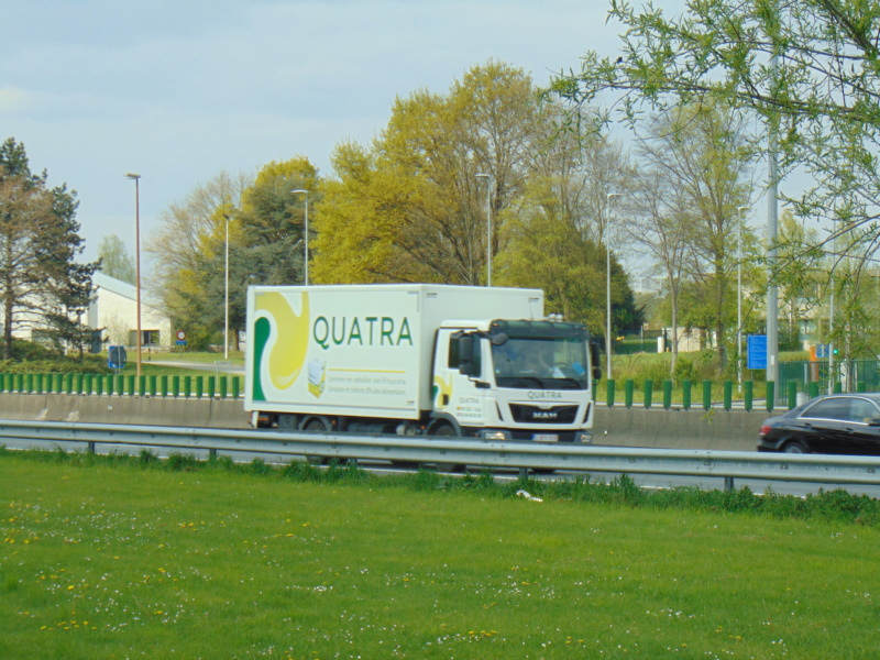 Quatra  (Lokeren) Dsc00427