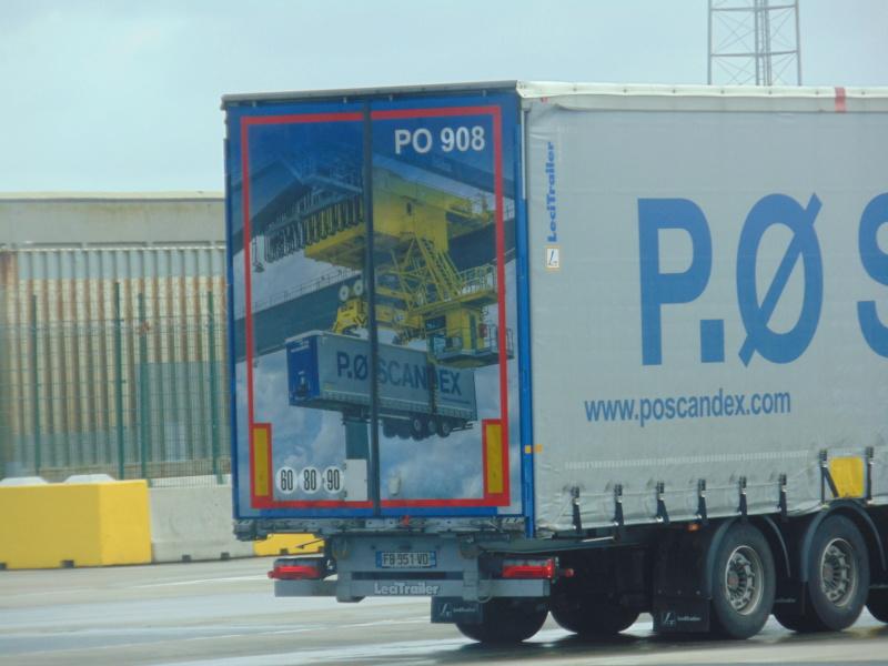 Photos avec plusieurs camions - Page 39 Dsc00437