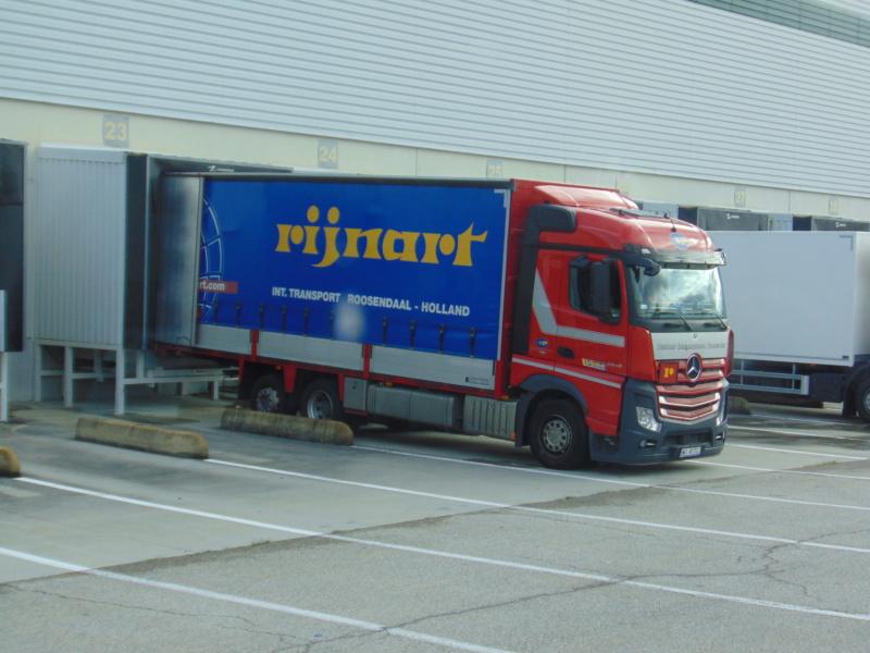 Rijnart (Roosendaal) - Page 3 Dsc00445