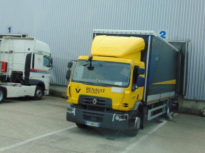 Renault Sport  Dsc00449