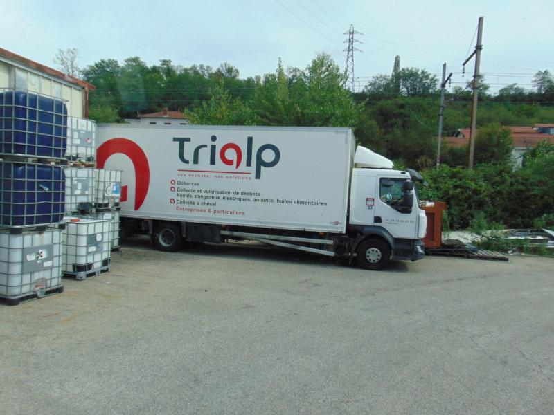 Trialp (Chambéry, 73) Dsc00452