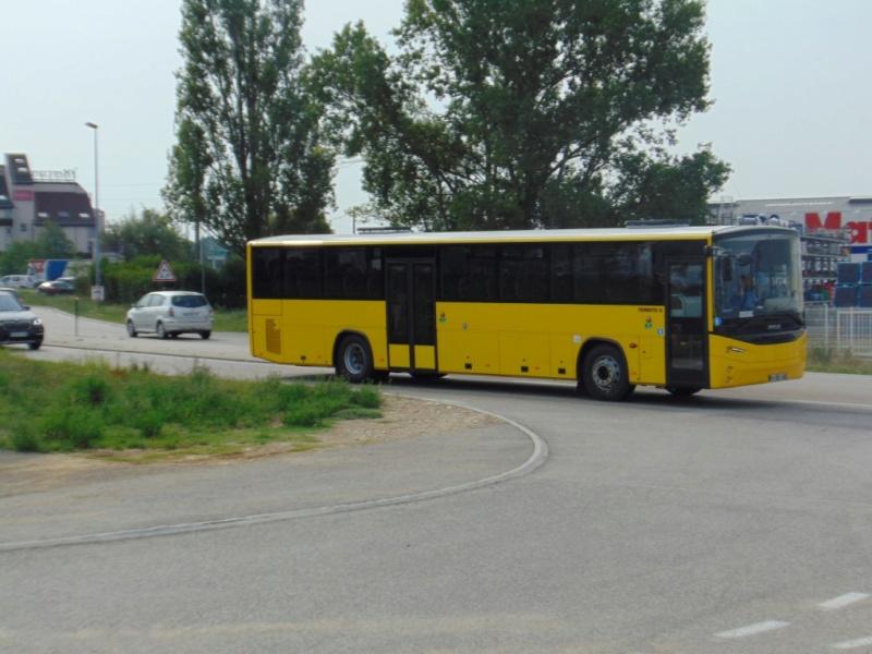 Divers cars et bus Dsc00470