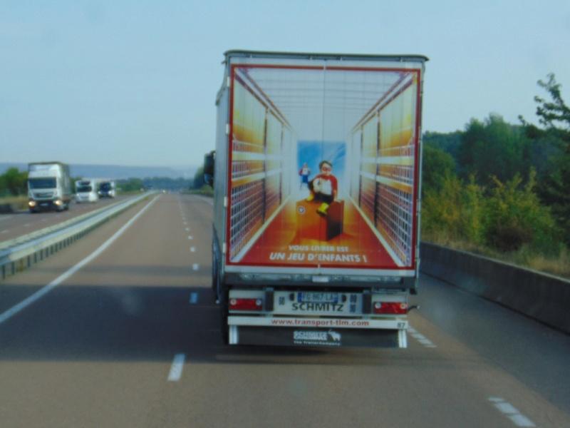 La publicité sur les camions - Page 38 Dsc00488