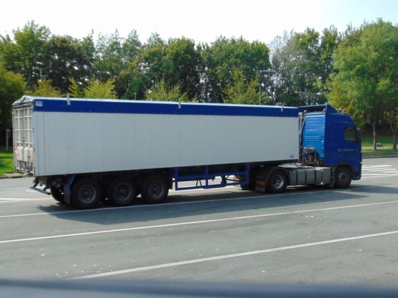 Van Brabant (Rumbeke) Dsc00489