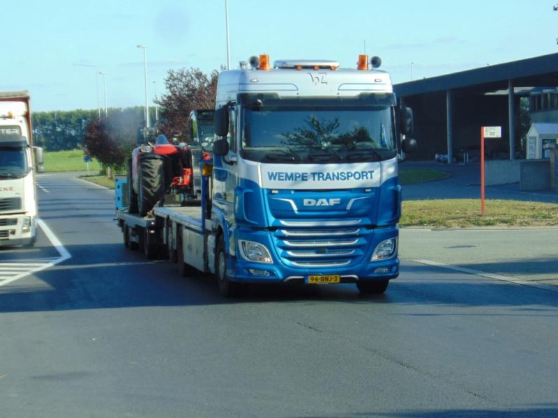 Wempe Transport (Limmen) Dsc00501